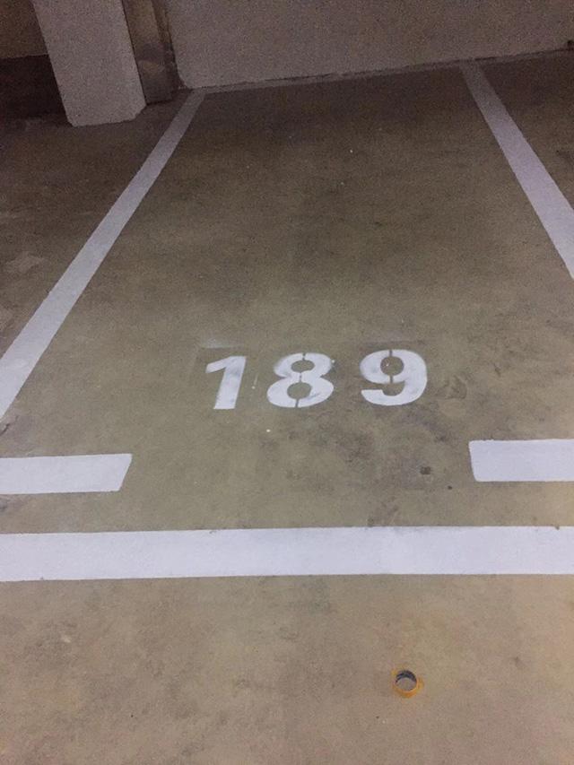 8.22 (10).jpg