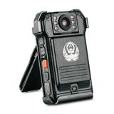 科立讯DSJ-H9执法仪